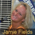 Jamie Fields