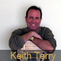 Keith Terry